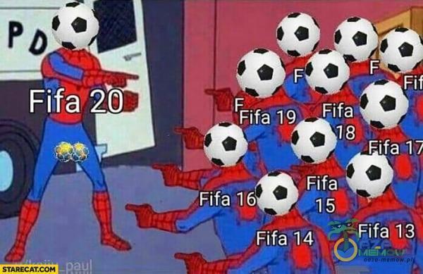Fif FifaV2b Fifa19 Fifa Fifa 17 Fifa OFifa 16 15t Fifa 14 - FifagȚ3