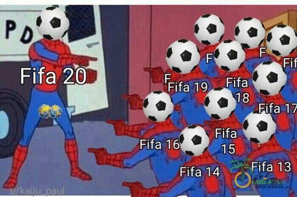 Fifa 2b Fifa 79 • 781 Fifa 7 Fifa 76 fifa 751 F fa 74 Fifađ3