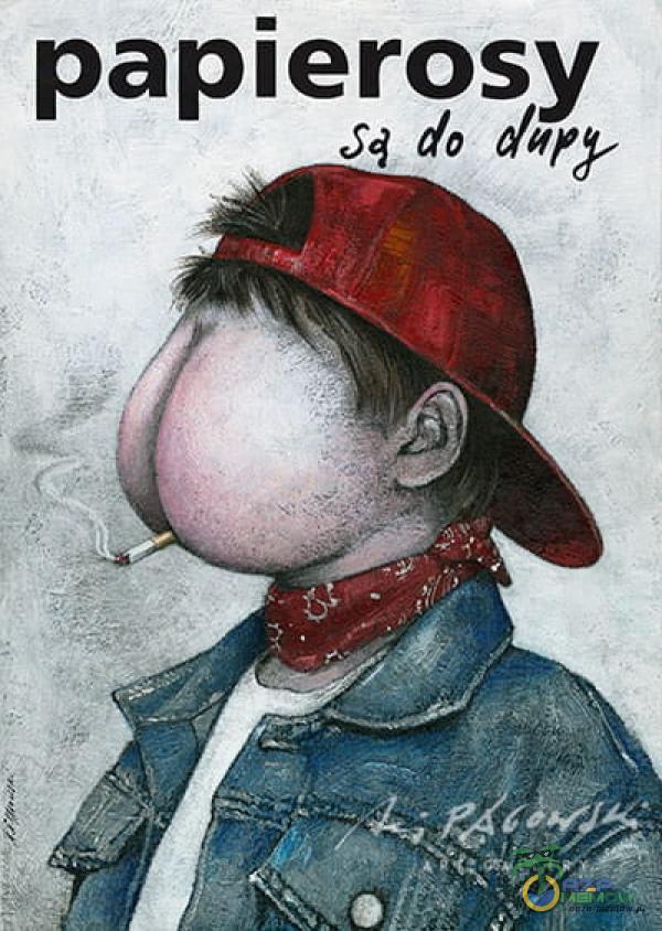 papierosy Są do