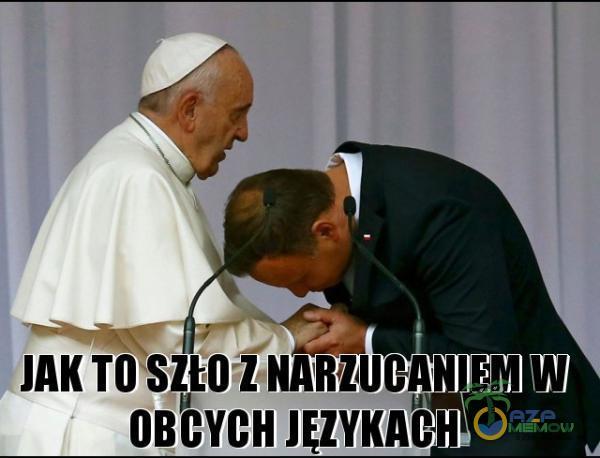 unevcn lgszAE