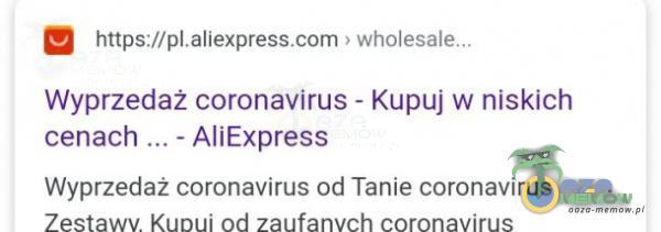 [ nitps/p)alioxpresz * stylęznu, Wyprzedaz coruravius - Kupul cenach ... - AllExpress Wyprzetłnz torcmewirus pd Tniż coronwviij Zestawy Kunui od z8ufanych ooroneviinus
