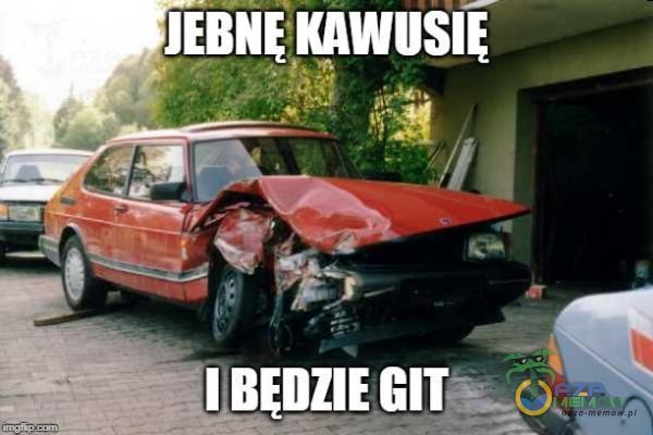 JEBNE KAWUSIE