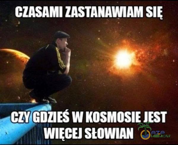 """CIASAMI """"STANAWIIIM SIĘ 7<<"""