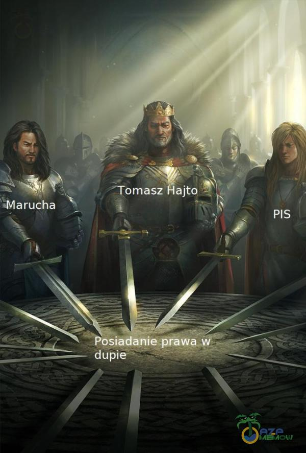 uru KLEI i alu Tomasz if s TEOCAŚ 4 I . e F h