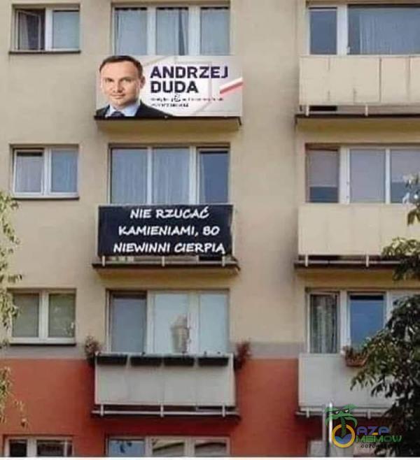 =] az t A NORZE DUDA