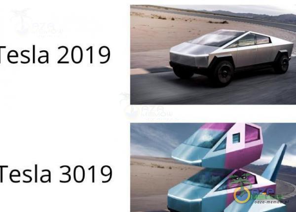 esia 2019 -esla 3019