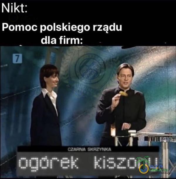 Nikt: Pomoc polskiego [ps (U)