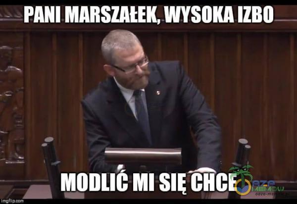 , I MII MARSZAłEK, WYSOKA IlBIl , › .). Ę - . ESRB