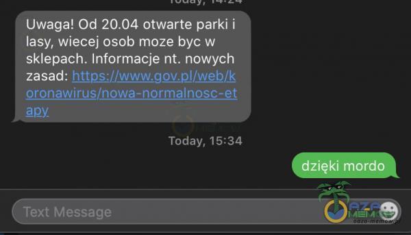Torszy, 15 34