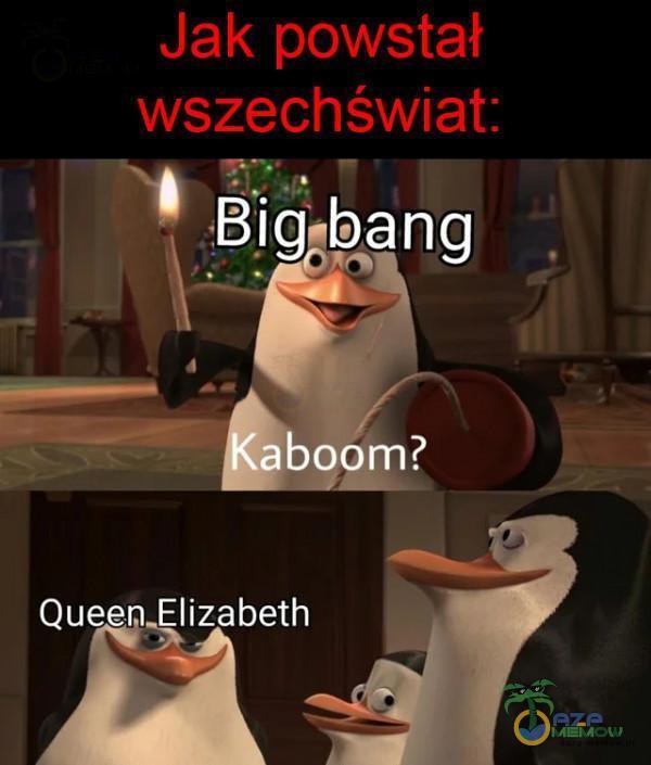 , + p - z