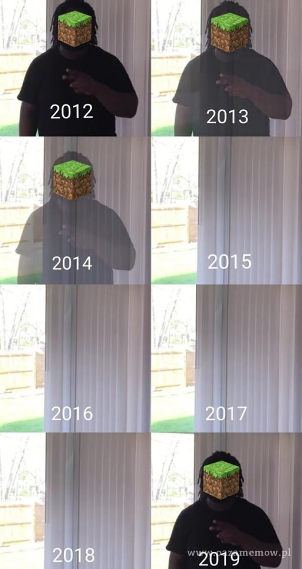 2012 2014 2 16 2P18 2013 2015 2017 emow.