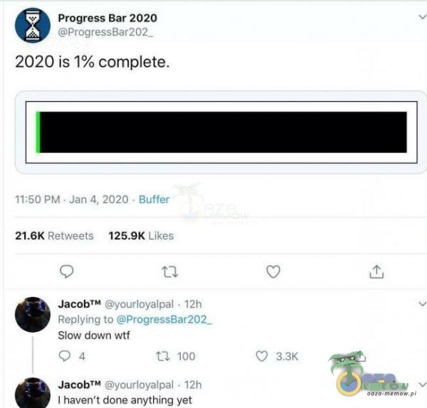 """Progress BarZDZO """" """" W i W 2020 is M ete. . """"mmm """" , w. : W w """" Sluwlluww wl? Jaculx M GH un """" H """"""""n """"rms anylhum vEI"""