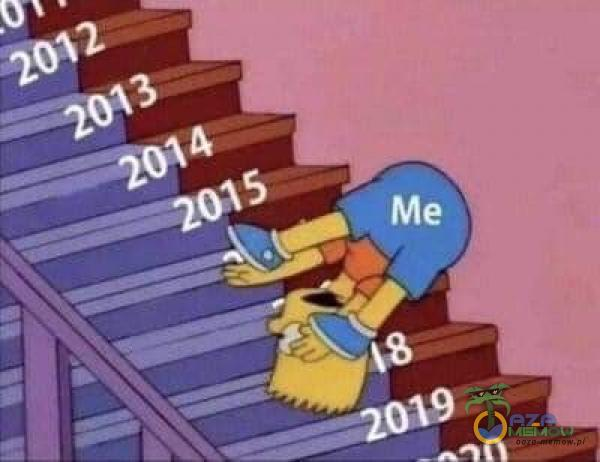 Me 2019