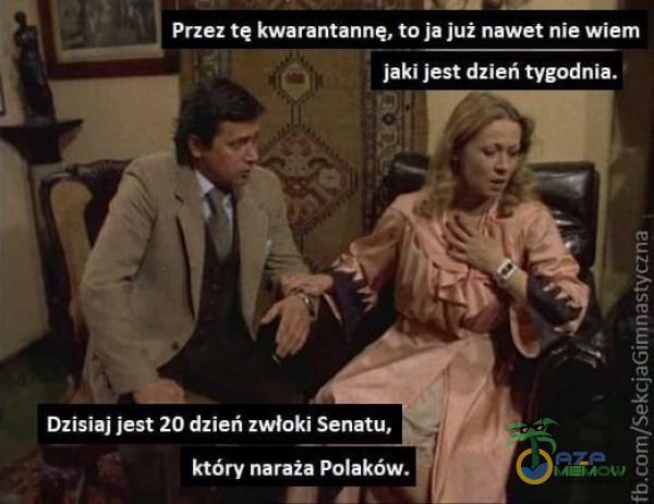 ZZO GZ LIE k Sto AGCSSE CUBA LE POTOKU LIKU RC U który naraża Polaków. PE .
