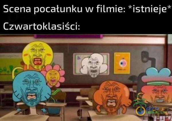 ETezle=Fsjote= ATAKI EZ EIT Czwartoklasiści: