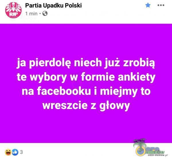 -Jj-, Partia Upadku Polski ko . 1 min * $ | m a_a 3 EM , p MTS mol. ZFA STOJ 4-1- IE a ET a R i sk j, b | | k JUZ Zropi: z | i ĄT4 m PA