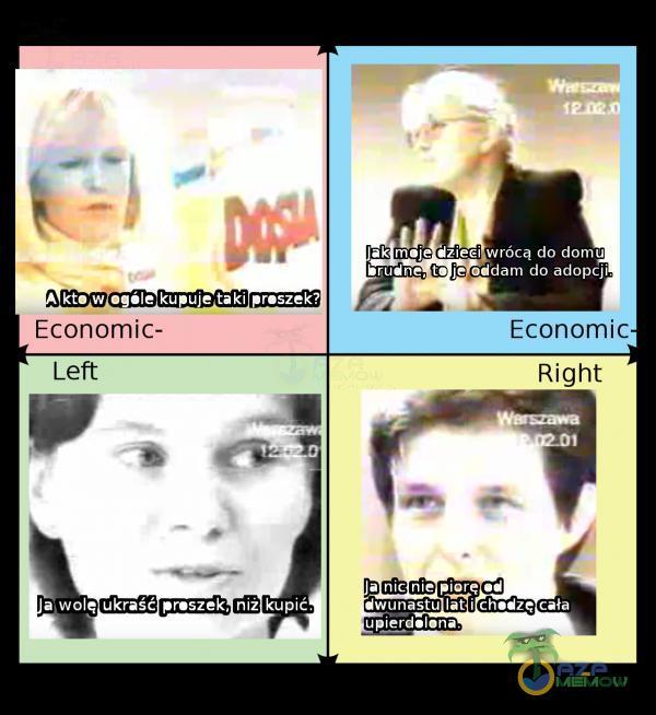 e ( TT Economic-