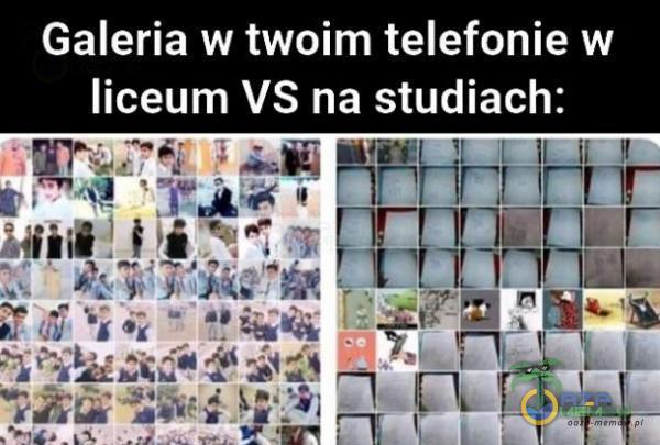 """Galeria w twoim telefonie w liceum VS na studiach: """" u    nh ć, .  k,.au KHE H w nr HL . . : Li» """"; - . I _ ] IL.—1:1]!— › 15-7"""". hj E_k TjL I""""! kw.» """" . i?» t"""