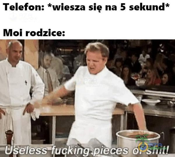 Telefon: *wiesza się na 5 sekund* Moi rodzice: șeless ,uqkingžpieceș of•ShîL.