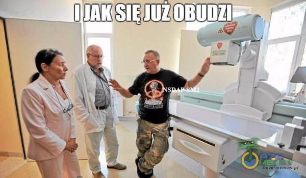 IlUHRIUŻFUIIŻl ~